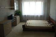 Сдам 3 комнатную в Уручье для проживания до 8 человек,  возможен безнал