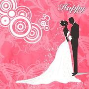Распродажа свадебных платьев 2016г.
