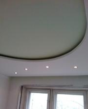 Комплексный или частичный ремонт помещений