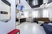 Квартира студия на сутки в Минске