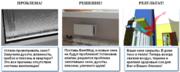 Приточная вентиляция для квартиры ДомВент