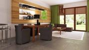 Центр Дизайна - дизайн интерьеров и проекты коттеджей