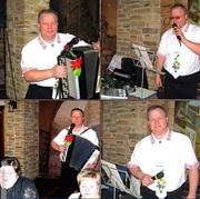 Супер поющий ведущий дискотека и баян на свадьбу юбилей по всей Беларуси