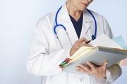 Консультация невропатолога в Минске