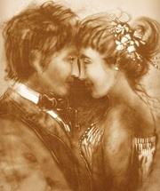 Шоу Песчаных Картин на свадьбу,  день рождения,  корпоратив,  юбилей