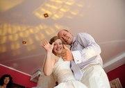 Фото и Видео Съемка на свадьбу день рождения корпоратив крестины
