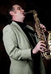 Музыкант Саксофонист на свадьбу юбилей день рождения выпускной