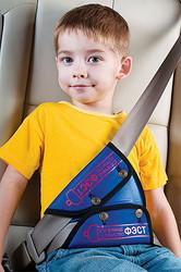 Детское удерживающее устройство ФЭСТ-универсальная замена автокресла