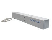 Облучатель-рециркулятор бактерицидный «АРЕСА-2»