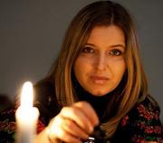 Минск Экстрасенс Гадалка Лидия помогла многим – помогу и вам