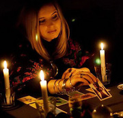 Минск Экстрасенс Гадалка Лидия помогла многим звоните помощь