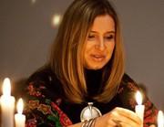 Экстрасенса Гадалка Лидия петровна помощь в семейных,  любовных отношен