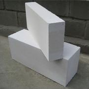 Стеновые блоки (газосиликатные,  керамзитобетонные). Доставка.