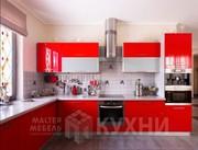 Изготовление  кухонь в Минске