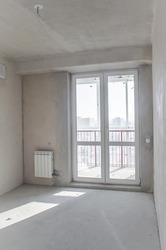 Продается фукциональная двухкомнатная квартира ул . Богдановича,  140