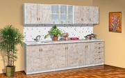 кухня новая Карина,  цена за всю кухню +375291041075
