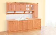 кухня новая Корона фабричная в наличии +375291041075