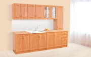 кухня новая Оля фабричная в наличии+375291041075