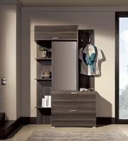Производство спальни под заказ. Сборка,  дизайн,  большой выбор материалов,  индивидуальные проекты,  качество.