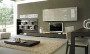Предлагаем услуги по изготовлению спальни. Большой выбор материалов,  сборка,  качество,  дизайн,  индивидуальные проекты.