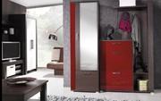 Услуги по изготовлению гостиной под заказ. Качество,  дизайн,  большой выбор материалов,  сборка,  индивидуальные проекты.