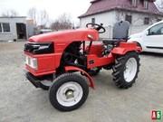 Трактор для дачи,  сада Shtenli T-150. С бесплатной доставкой по городу. С гарантией.