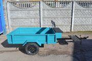 Прицеп для культиваторов,  мотоблоков и минитракторов Беларус МП-700. С бесплатной доставкой по городу. Опт,  розница.