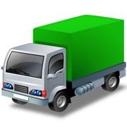 Грузоперевозки по Минску и РБ любых грузов до 20т.