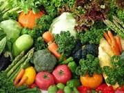 Cвекла,  картофель,  морковь,  лук. Доставка по Фрунзенскому и Московскому районам,  доносим до квартиры. Приятные цены.
