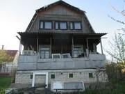 Продается дача СТ. Факел-Третий век 19 км от Минска