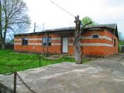 Дом у озера в д.Бельковщина 78 км от Минска
