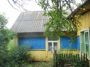 Продается Дом в Цнянке, участок 22 соток, 800 метров от Минска
