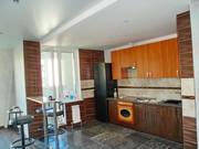 Сдаётся 2-х комнатная квартира без мебели по ул. Скрыганова 4д
