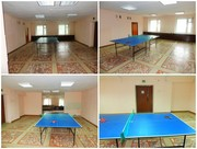 Продается офис на ул. Маяковского,  д. 101 в Минске