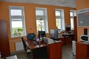 Cдам в аренду офис: г. Минск,  ул. Шабаны 14А, Заводской район