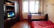 Продам 2-комнатную квартиру в Минске,  ул. Пуховичская, 16
