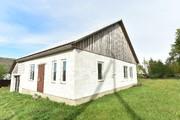 Продается дом в аг. Заямное,  3 км от г.Столбцы, Минская область