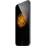 Apple iPhone 6 (64Gb )! На гарантии,  по отличной цене!