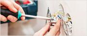 Отделочные работы - ремонт квартир,  коттеджей,  офисов