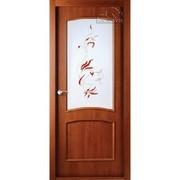 Межкомнатные двери Минск. Высокого качества и низкие цены! Бесплатная доставка 25 км от МКАД!