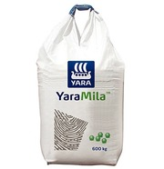 Удобрение Yara оптом и мелким оптом от представителя в РБ.