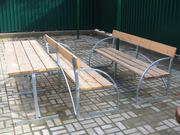 Стол для дачи и сада бесплатная доставка на любой адрес