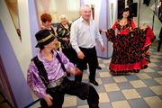 Цыгане на свадьбу цыгане на вечеринку цыганский ансамбль