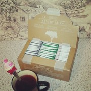 Чай АССОРТИ