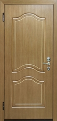 Двери под заказ разной фактуры и сложности. Есть где посмотреть,  гибкие условия работы.
