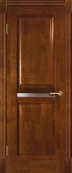 Изготавливаем и устанавливаем двери по Вашему дизайну. Рассрочка на 12 мес.