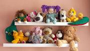 Продается интернет-магазин детских развивающих книг,  игр и игрушек