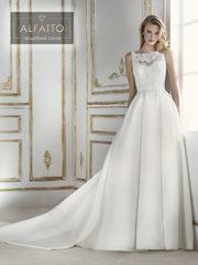 Продажа и прокат свадебного платья. Салон свадебных платьев