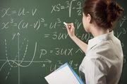 Репетитор по математике,  недорого. Зеленый луг.