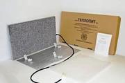 Обогреватель ТеплопитБел - эффективное отопление